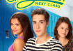 Degrassi: Next Class Season 3 Release date