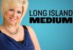 Long Island Medium Season 9