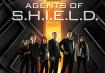 Marvel`s Agents of S.H.I.E.L.D. Season 5