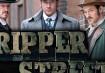 Ripper Street Season 5 Release Date