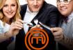 MasterChef season 7 Release Date