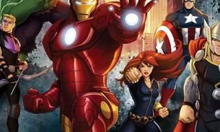 Avengers Assembly season 3 Release Date