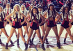 Hit the Floor Season 3 Release Date