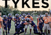 Friday Night Tykes Season 4