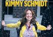 Unbreakable Kimmy Schmidt Season 2 Release Date