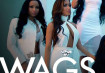 WAGS Miami Season 2