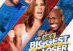The Biggest Loser Season 18