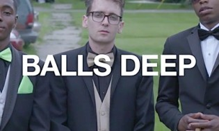 Balls Deep Season 3