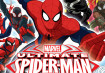 Ultimate Spider-Man season 4 Release Date