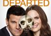Bones. Season 12