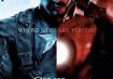 Captain America: Civil War Release Date