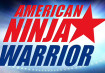U.S Ninja Warrior Season 8 Release Date