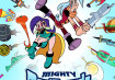 Mighty Magiswords Season 2