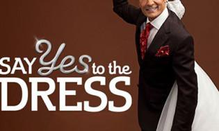 Say Yes to the Dress Australia Season 2