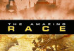 The Amazing Race Release Date