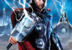 Thor 3 Release Date
