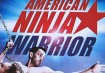 American Ninja Warrior Season 9
