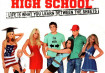 American High School Season 2