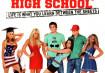 American High School Season 2