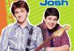 Josh Season 2 Release Date