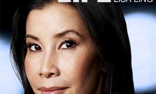This is Life with Lisa Ling Season 4