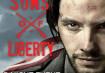 Sons Of Liberty Season 2