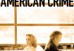 American Crime. Season 3