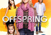 Offspring season 7