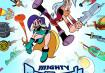 Mighty Magiswords Season 2