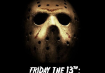 Friday the 13th: Crystal Lake Chronicles Season 1 Release Date