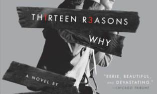 13 Reasons Why Season 1 Release Date