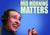 Mid Morning Matters with Alan Partridge Season 3