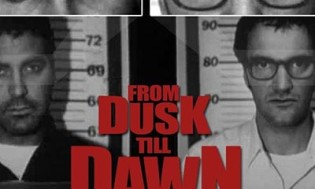 From Dusk Till Dawn Season 3 Release Date