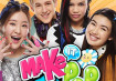 "Youth series ""Make it pop!"" Season 3"