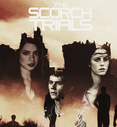 Scorch-trials-the-maze-runner