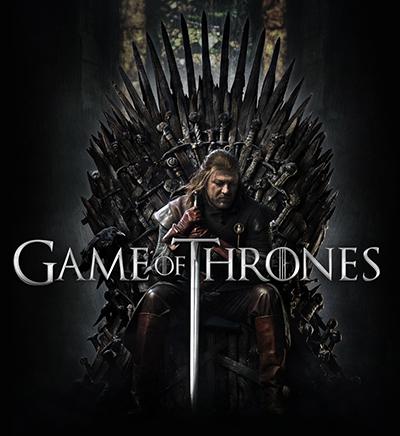 Game of Thrones 5 season
