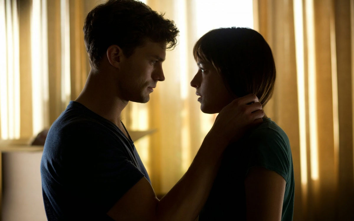 Fifty promo 1