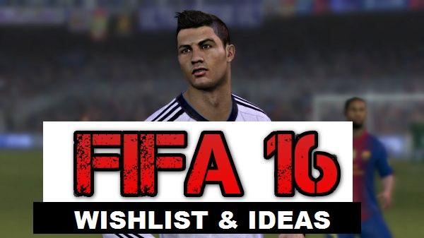 FIFA promo 3