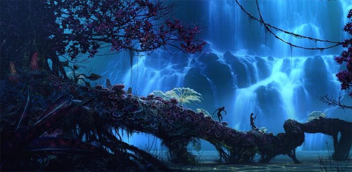 Avatar promo 3