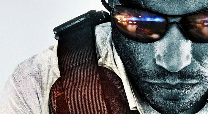 Battlefield promo 1