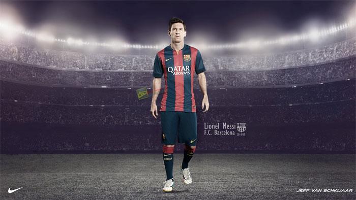 FIFA promo 2