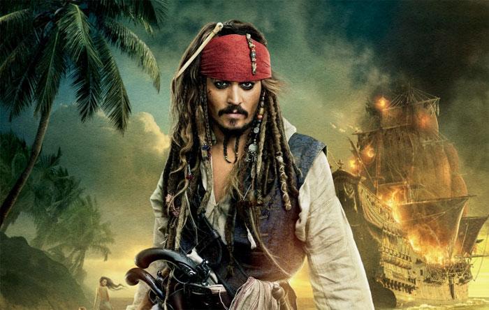 Pirates promo 1