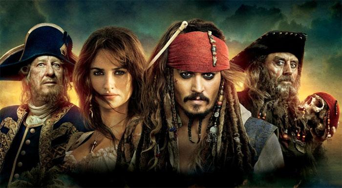 Pirates promo 2