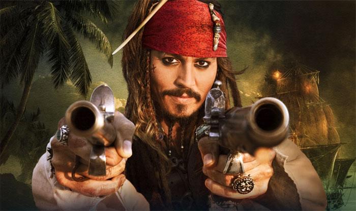 Pirates promo 3
