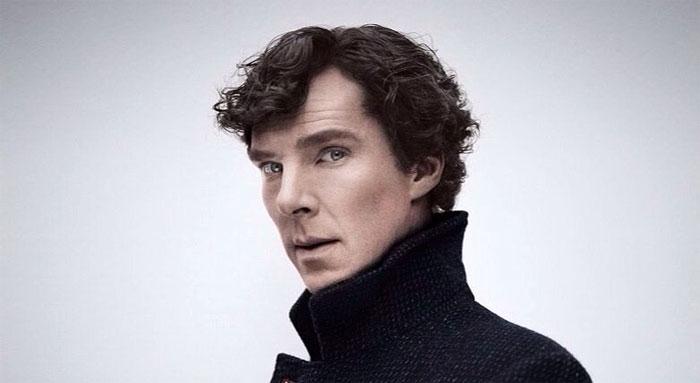 Sherlock promo 1