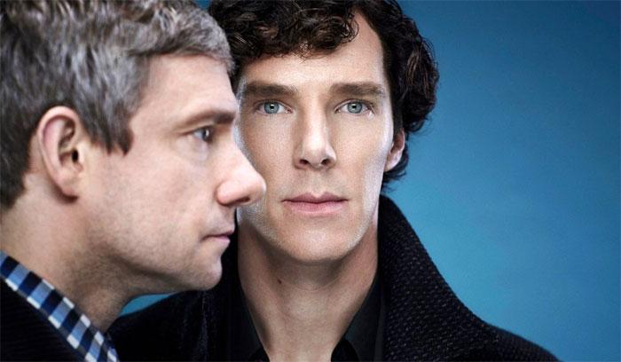 Sherlock promo 3