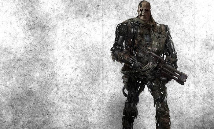 Terminatorpromo 3