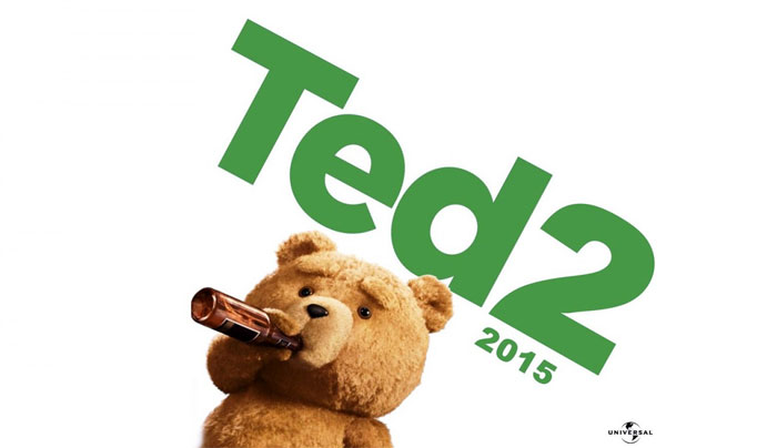 Ted promo 3