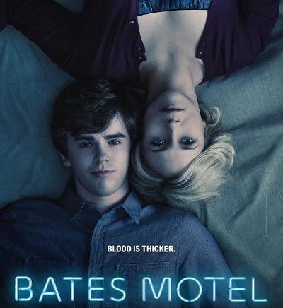 Bates_Motel_5_Season_Release_Date