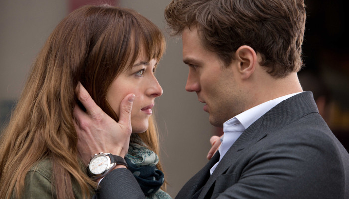 Fifty_Shades_of_Grey_2_promo_1